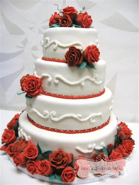 marokkaanse bruiloft decoratie te koop marokkaanse bruiloft decoratie te koop alle beste idee 235 n