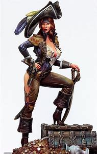 Best Anne Bonny Ideas And Images On Bing Find What Youll Love