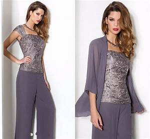 online buy wholesale wedding guest pant suits from china With dress pants for wedding guest