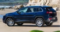 jeep cherokee transmission problems focus  lawsuit