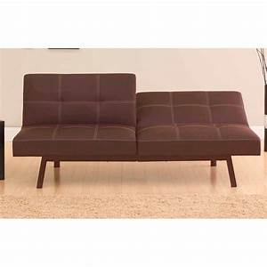 Clearance Futons