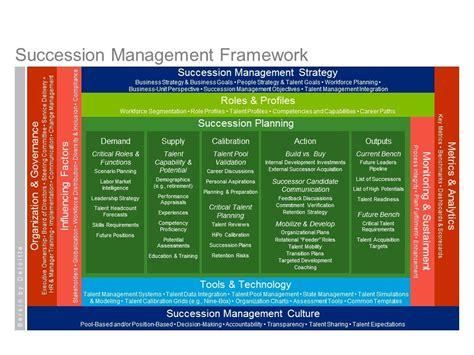pin  paradox  organizational development succession