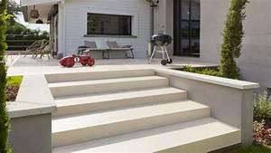 Peinture Pour Sol Exterieur : peinture pour sol garage et sol b ton ext rieur v33 ~ Edinachiropracticcenter.com Idées de Décoration