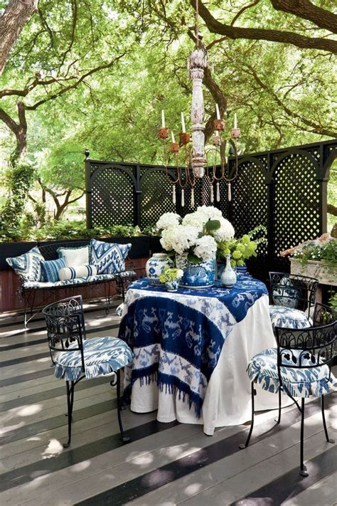 Pretty Porches And Terraces by 100 Best Peaceful Pretty Porches Images On