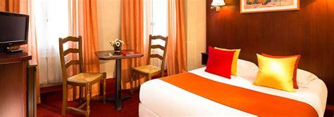 chambre familiale londres chambres hotel londres honoré hotel 75001