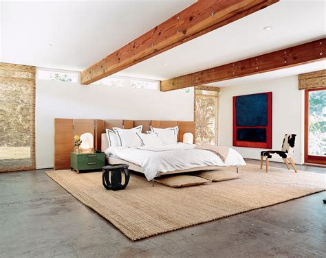 most beautiful bedroom design in the world the most beautiful bedrooms in vogue vogue Most Beautiful Bedroom Design In The World