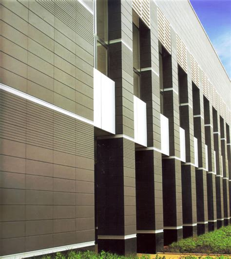 slj products clay tile wall cladding