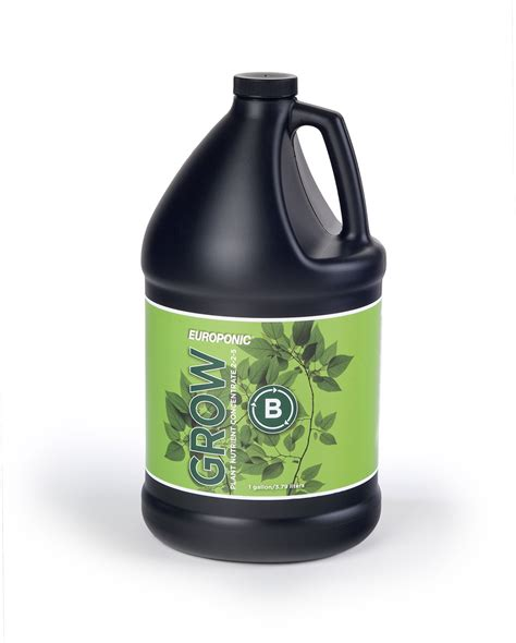 toledo indoor garden europonic grow b gallon toledo indoor garden
