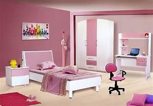 chambre d'enfant diamant revêtement PVC Meubles et décoration Tunisie