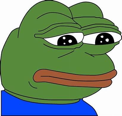 Sad Face Fajny Chido
