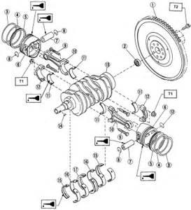 similiar subaru engine parts diagram keywords engine parts diagram 2000 subaru 2 5 also 92 subaru legacy radio