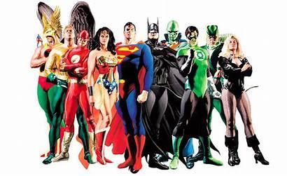 Hero Space Saving Superheroes Technologies