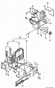 Norcold R V  Refrigerators Parts