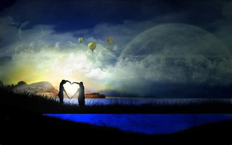 Here you can find the best love hd wallpapers uploaded by our community. Beautiful Love Wallpapers - Wallpaper, High Definition ...