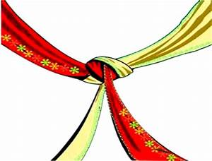Free Indian Wedding Symbols Clip Art (41+)