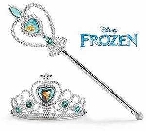 Light Up Wand Disney On Ice 2017 Disney Frozen Halloween Costumes For The Whole Family