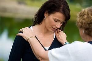 Лечение шейного остеохондроза в таганроге