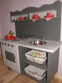 fabriquer cuisine pour fille fabriquer une cuisine en bois pour fille wraste com