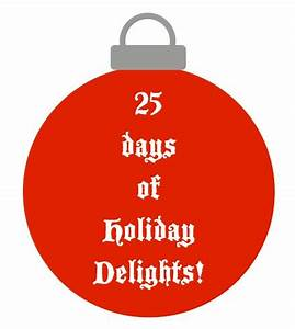 25 Days of Holiday Delights: White Chocolate Cherry ...