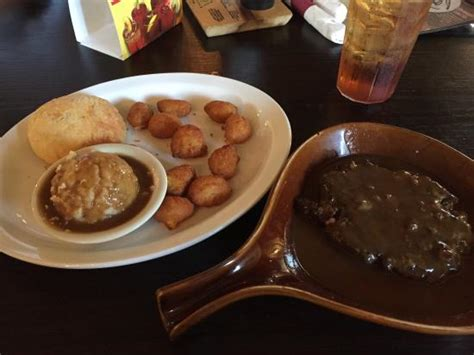 po麝e cuisine po folks family restaurant picture of folks southern kitchen gainesville tripadvisor