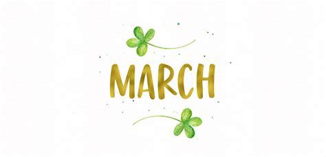 Freebie March 2017 Desktop Wallpapers Everytuesday