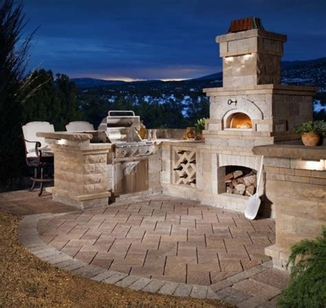 outdoor fireplace landscaping ideas outdoor fireplace ideas landscape ideas pinterest