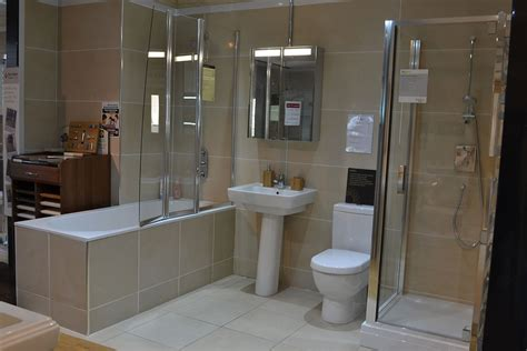 Bathroom Showroom  Design Of Your House  Its Good Idea