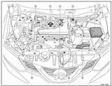 Diagram 2012 Nissan Rogue Engine Diagram Full Version Hd Quality Engine Diagram Mysmartwiringb Dsimola It
