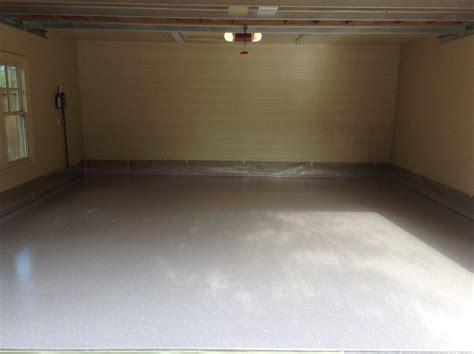 epoxy flooring utah epoxy garage floor utah gurus floor