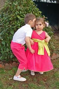 Vetement Femme Pour Mariage : vetement mariage enfant ~ Dallasstarsshop.com Idées de Décoration