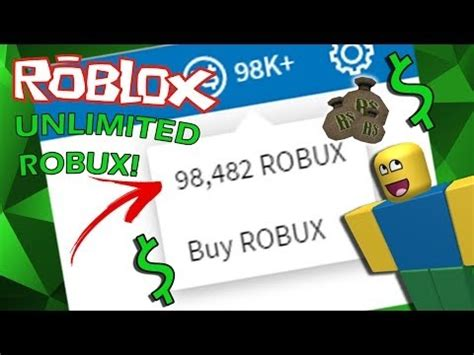 hacks working     robux  roblox