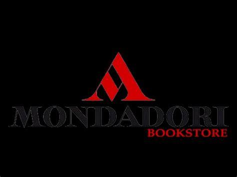 Libreria Mondadori Mirano by Mondadori Bookstore Taranto