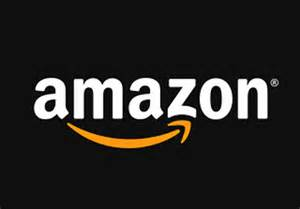 Back > Gallery For > Amazon Logo Transparent