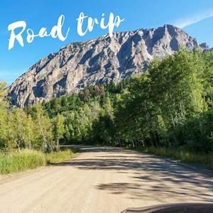 Blog Road Trip Usa : conseils et itin raires de road trip aux usa le blog de mathilde ~ Medecine-chirurgie-esthetiques.com Avis de Voitures