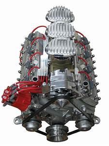 Flathead Ford Engine Rebuilding Flathead Ford Engines 8ba