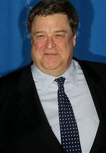John Goodman | Pixar Wiki | Fandom powered by Wikia