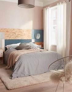 Mur En Osb : panneau osb 3 244 x 122 cm mm ~ Melissatoandfro.com Idées de Décoration