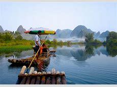 Yangshuo China Pictures CitiesTipscom