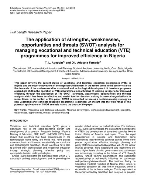 Strength And Weakness In Application by Swot Opportunity Exles What Is Printable Survey