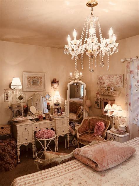 charming shabby chic bedroom design ideas bedding room ideas shabby chic bedrooms shabby