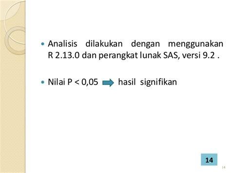 kimia klinik jurnal 1