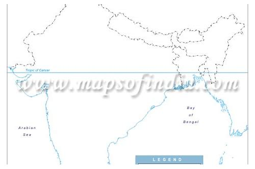free download street map of india