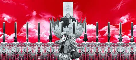 deus  machina mirai nikki zerochan anime image board