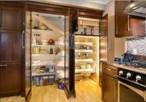 kitchen pantry cabinet ideas 26 awesome kitchen pantry ideas creativefan