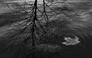 Download Black And White Sad Wallpaper Gallery