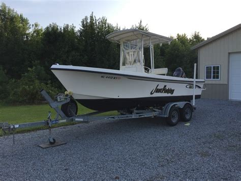 Maycraft Boat Motor by 20 Ft Maycraft Suzuki Fourstroke Motor For Sale The