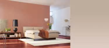 schã ner wohnen schlafzimmer farbe de pumpink schlafzimmereinrichtung schlafzimmer