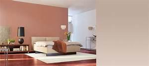Schöner Wohnen Farbpalette : raumwirkung mit farben ma nehmen sch ner wohnen farbe ~ Sanjose-hotels-ca.com Haus und Dekorationen