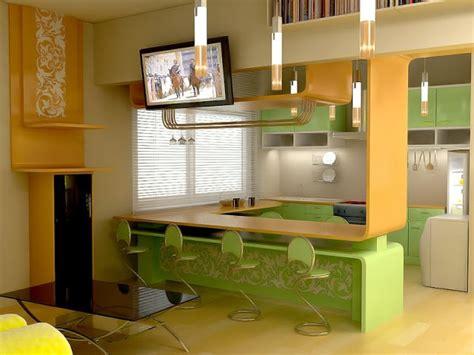 small kitchen interior design small kitchen interior design ideas small kitchen design