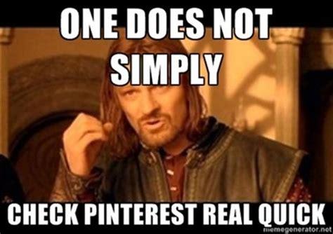 Pinterest Memes - pinterest funny quotes meme quotesgram